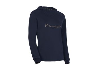 Samshield Sweatshirt - Lilly